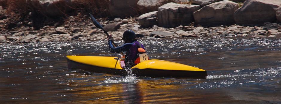 20-kayak