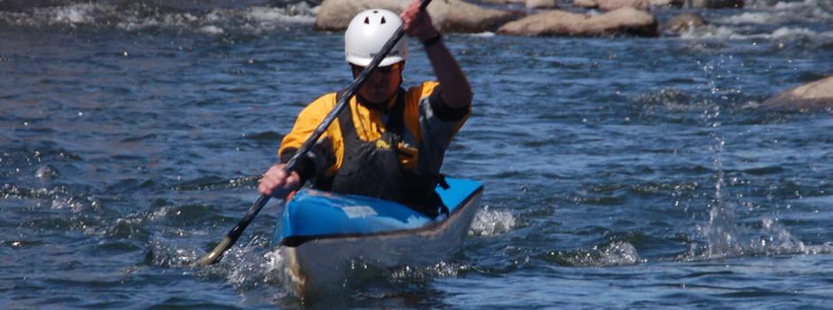 25-kayak
