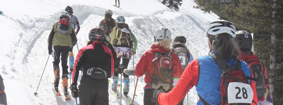 5-ski