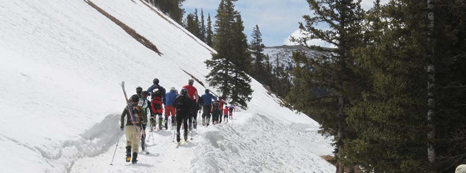 8-ski