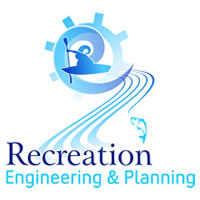 Recreation-Engineering