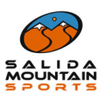 Salida-Mountain-Sports
